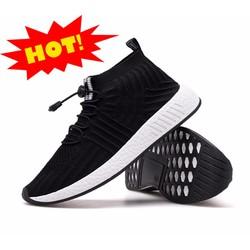 Hàng nhập cao cấp giày nam GLK101