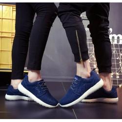 Giày thể thao đôi Nam nữ cao cấp đủ size