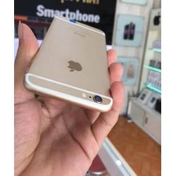 Điện thoại giá rẻ - IPhone 6 Quốc Tế 16GB