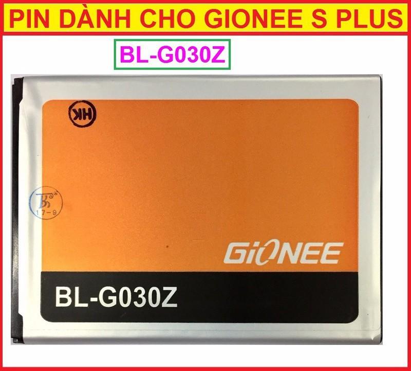 PIN GIONEE BL-G030Z 1