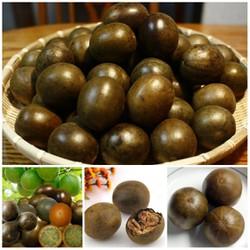 Quả La Hán 60- 65 quả 1kg
