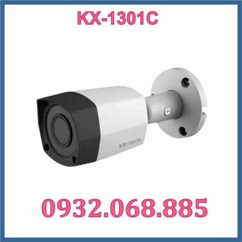 Camera KBVISION 1.3mp 4 in 1 KX-1301C - 5217129 , 8610925 , 15_8610925 , 328000 , Camera-KBVISION-1.3mp-4-in-1-KX-1301C-15_8610925 , sendo.vn , Camera KBVISION 1.3mp 4 in 1 KX-1301C