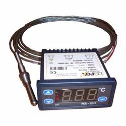 Bộ điều khiển nhiệt độ FOX-1PH