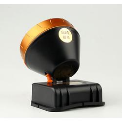 Đèn pin đeo đầu - Đèn pin đeo đầu 35W