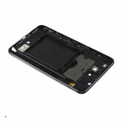 Vỏ Samsung Galaxy Note 1