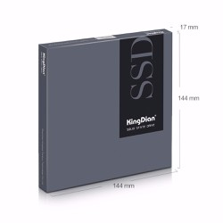 Ổ cứng SSD KingDian 120GB S400 Solid State Drive