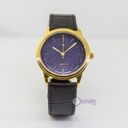 Đồng hồ nam giá rẻ tại gò vấp T8126-M02