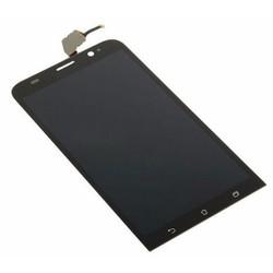 Bộ màn hình Asus Zenfone 3 max