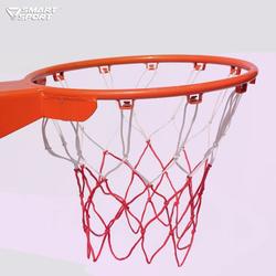 Vành bóng rổ tập luyện Cao Cấp 30cm