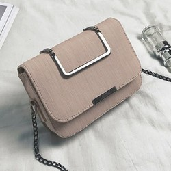 Túi xách nữ mini thời trang cao cấp