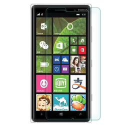 cường lực cho Nokia lumina 830