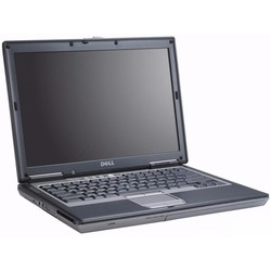 Laptop Latitude Dell D630 4G 250GB 14in Fim Nhạc Game