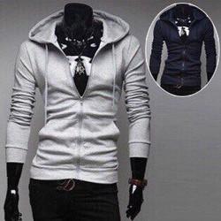 Áo khoác nam. áo khoác nam nỉ ngoại, chuyên sỉ