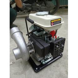 Máy bơm xăng GX50
