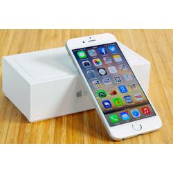 iphone6 64gb, bản lock, fullbox kèm sim