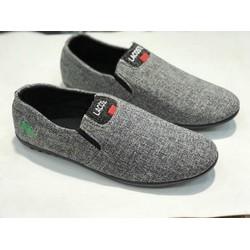 Giày sandal nam hàng đẹp