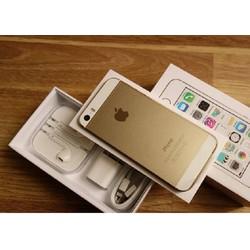 Điện thoại giá rẻ - IPhone 5s Quốc Tế 32GB