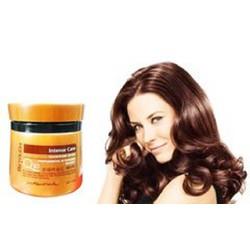 Kem ủ hấp tóc Hàn Quốc Q10 dưỡng tóc
