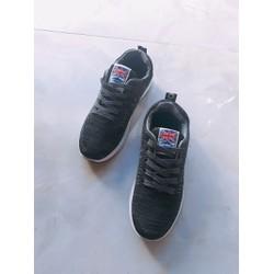 Giày thể thao Nam Us Có sẵn Hình thậy tại shop
