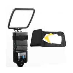 Tản sáng Flash Diffuser Softbox 5 in 1