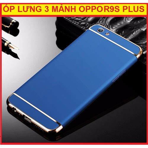 ỐP LƯNG OPPO R9S PLUS - 10567056 , 8631755 , 15_8631755 , 89000 , OP-LUNG-OPPO-R9S-PLUS-15_8631755 , sendo.vn , ỐP LƯNG OPPO R9S PLUS