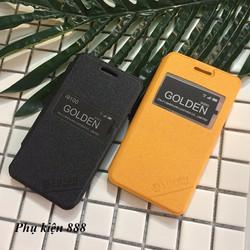 Bao da nắp lưng Samsung Galaxy S2 hiệu Lishen