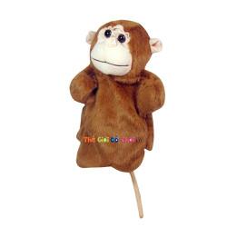 Rối tay Khỉ