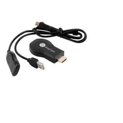 Usb kết nối hdmi không dây Anycast M2 plus