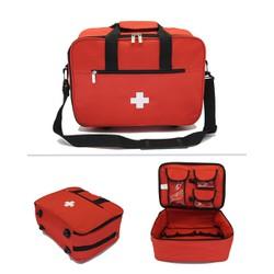 Túi y tế cứu thương 5119