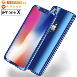 Ốp lưng iphone X