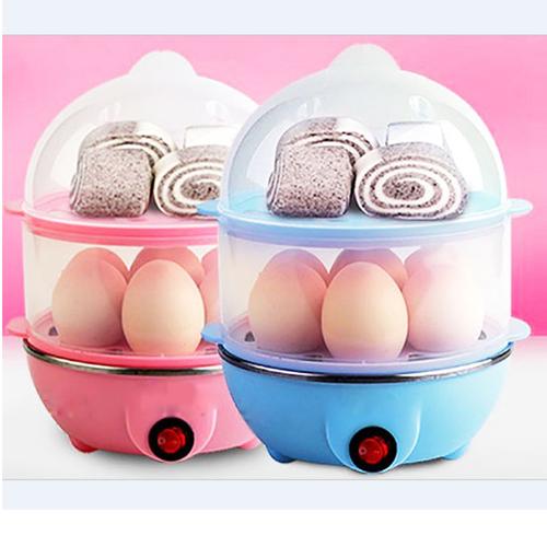Nồi luộc hấp trứng  2 tầng mini  và hấp thức ăn đa năng - 5403492 , 9032544 , 15_9032544 , 149000 , Noi-luoc-hap-trung-2-tang-mini-va-hap-thuc-an-da-nang-15_9032544 , sendo.vn , Nồi luộc hấp trứng  2 tầng mini  và hấp thức ăn đa năng