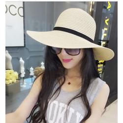 nón cói, nón đi biển, mũ thời trang, mũ đi biển, mũ cói vành vừa