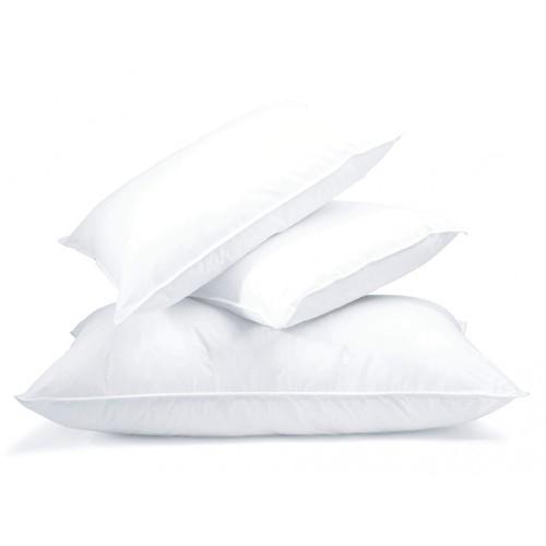 Xã kho combo 2 ruột gối nằm 40x60 mềm mịn êm ái cho giấc ngủ ngon  của bạn lh zalo 0899673032