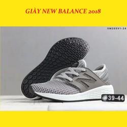 Giày thể thao nam New Balance. Mã số SN1557