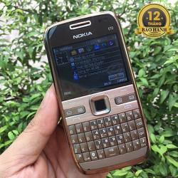 Điện thoại nokia-Điện thoại nokia E72