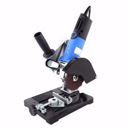 Khung máy cắt- bộ chuyển đổi máy mài góc thành máy cắt-máy cắt cầm tay