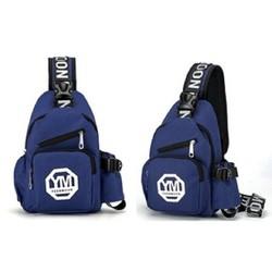 Túi đeo chéo sành điệu YM