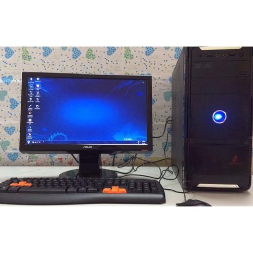 Bộ máy tính chơi game PUBG cấu hình mạnh I3 chơi game gta5...quá mượt - 7838809 , 8646910 , 15_8646910 , 5750000 , Bo-may-tinh-choi-game-PUBG-cau-hinh-manh-I3-choi-game-gta5...qua-muot-15_8646910 , sendo.vn , Bộ máy tính chơi game PUBG cấu hình mạnh I3 chơi game gta5...quá mượt
