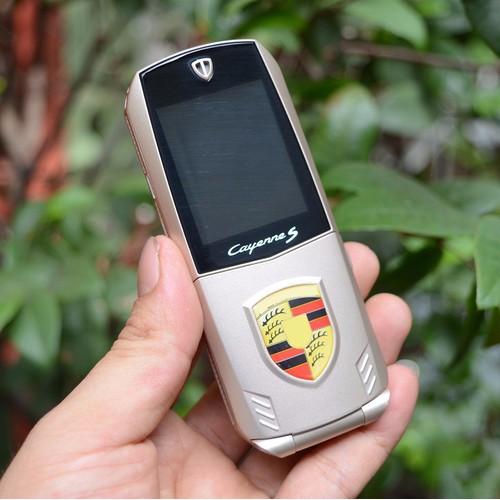 Điện thoại pin khủng - 4137067 , 10271354 , 15_10271354 , 445000 , Dien-thoai-pin-khung-15_10271354 , sendo.vn , Điện thoại pin khủng