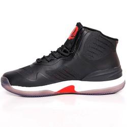 Giày Thể Thao Sneaker D Rose 8