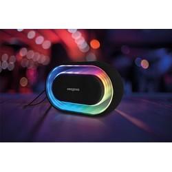 Loa Bluetooth CREATIVE HALO
