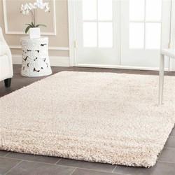 Thảm phòng khách cao cấp lông mềm mịn 1m6x2m