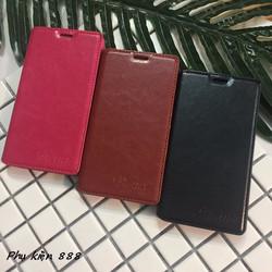 Bao da NOKIA Lumia 929 Alis