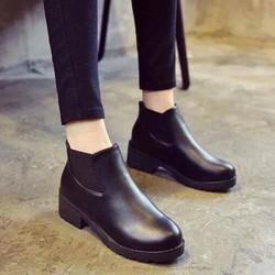 giày nữ cực đẹp