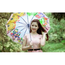 Ô cao cấp - Tôi yêu Hà Nội