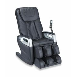 ghế massage MC5000