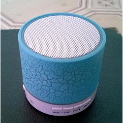 Loa Bluetooth Mini Speaker