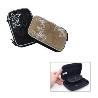 Túi chống sốc ổ cứng 2.5 inch - Túi_Chống_sốc_2.5_1 thumbnail