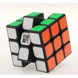 Đồ chơi Rubik phát triển trí não 3x3x3