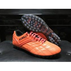 Giày đá bóng Kubill TF sản xuất theo công nghệ Nhật Bản